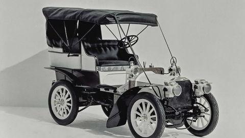 Thumb 3 typ 16 20 hp 1903 1906 b