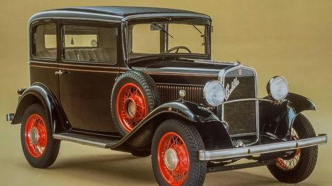 Thumb 4 balilla 3 speed 1932 1934 a