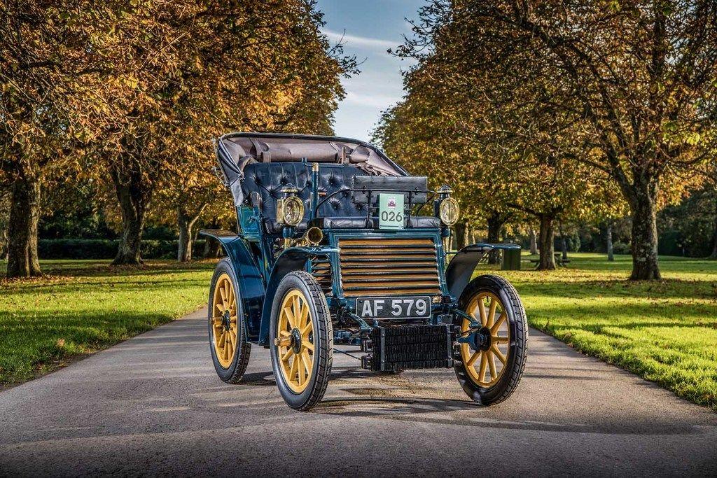 Content 191021 heritage veteran 02