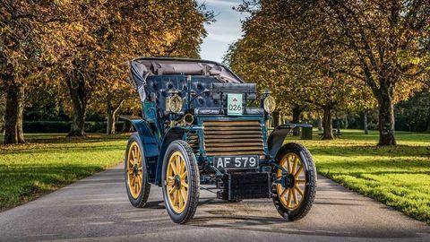 Thumb 191021 heritage veteran 02