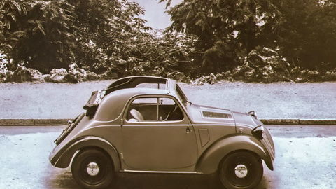 Thumb 8 500 topolino 1936 1948