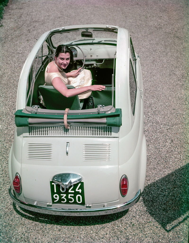 Content 10 2014 fiat 500 1957 edition 7