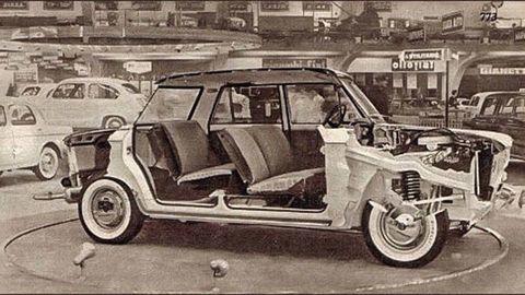 Thumb 11 fiat 1961 1300 1500 turin