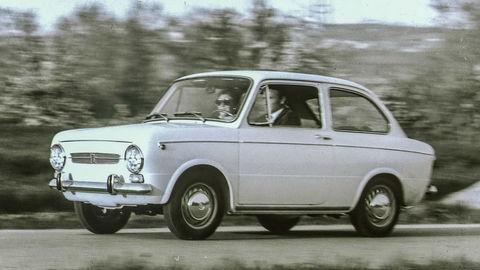 Thumb fha156 850 special 1968 1971