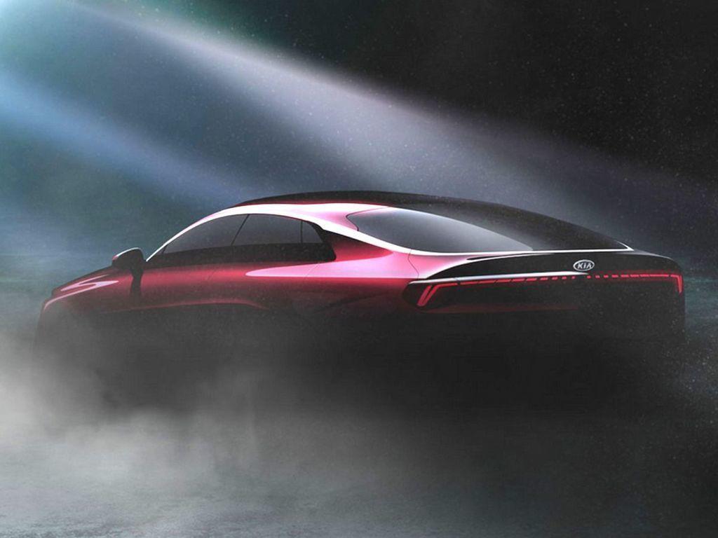 Content kia optima 2021 autozurnal.com  1