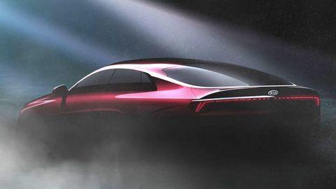 Thumb kia optima 2021 autozurnal.com  1