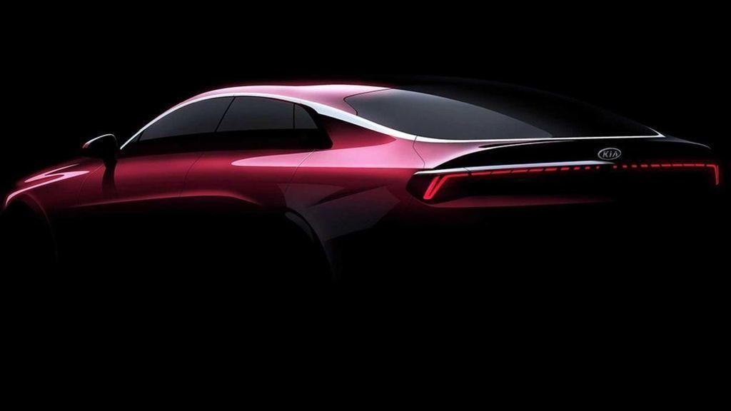 Content kia optima 2021 autozurnal.com  6