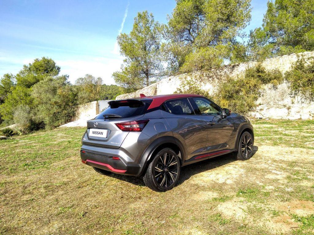 Content novy nissan juke 2019 barcelona prva jazda prve dojmy autozurnal.com  29