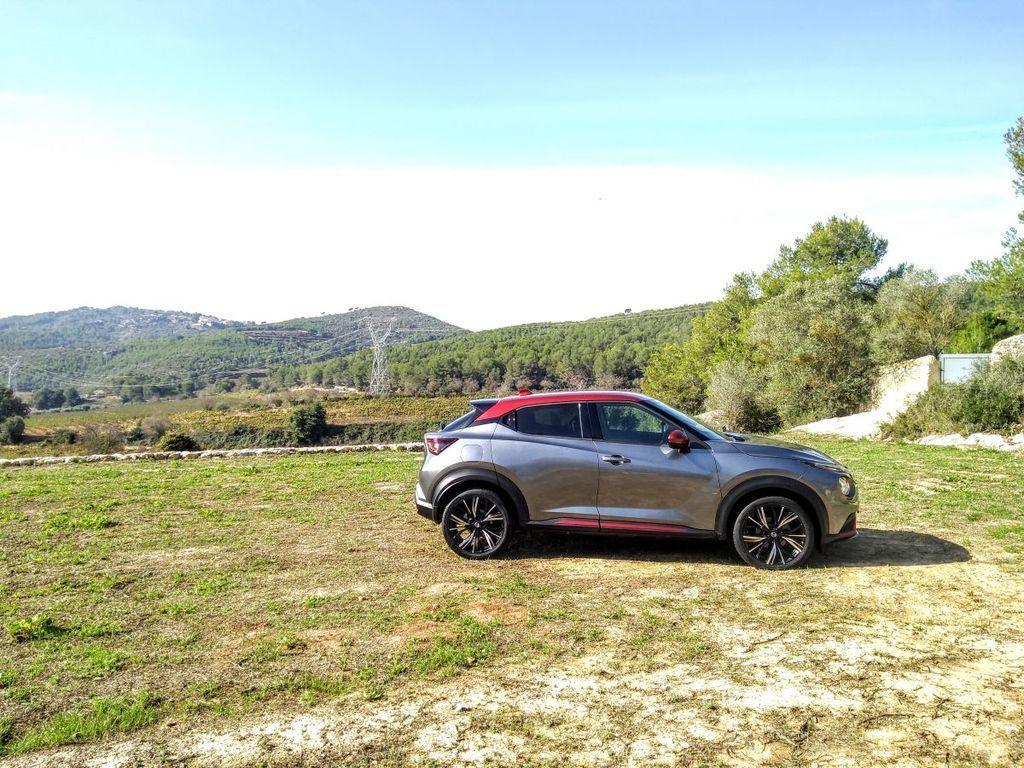 Content novy nissan juke 2019 barcelona prva jazda prve dojmy autozurnal.com  35