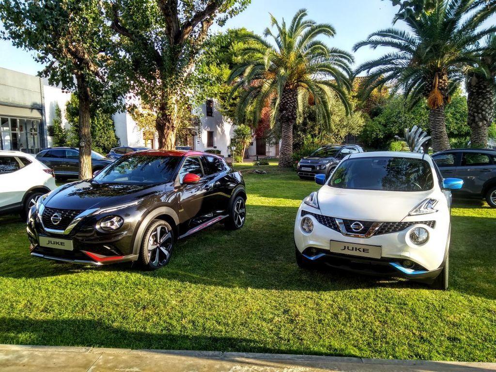 Content novy nissan juke 2019 barcelona prva jazda prve dojmy autozurnal.com  52