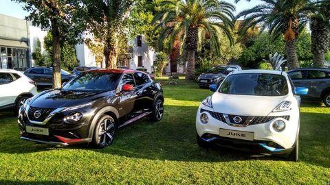 Thumb novy nissan juke 2019 barcelona prva jazda prve dojmy autozurnal.com  52