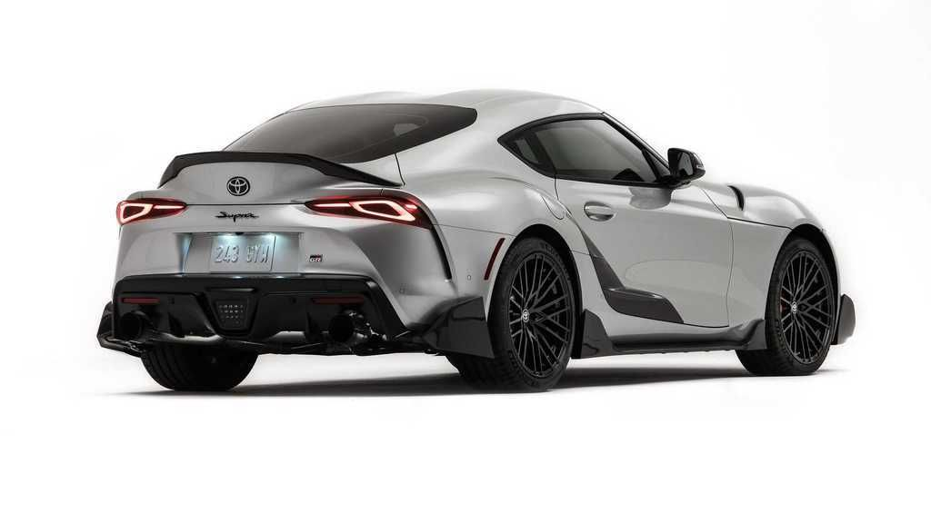 Content toyota supra performance line concept  1