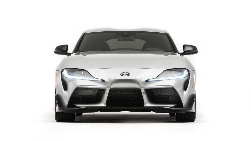Content toyota supra performance line concept  3