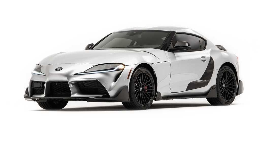 Content toyota supra performance line concept  2