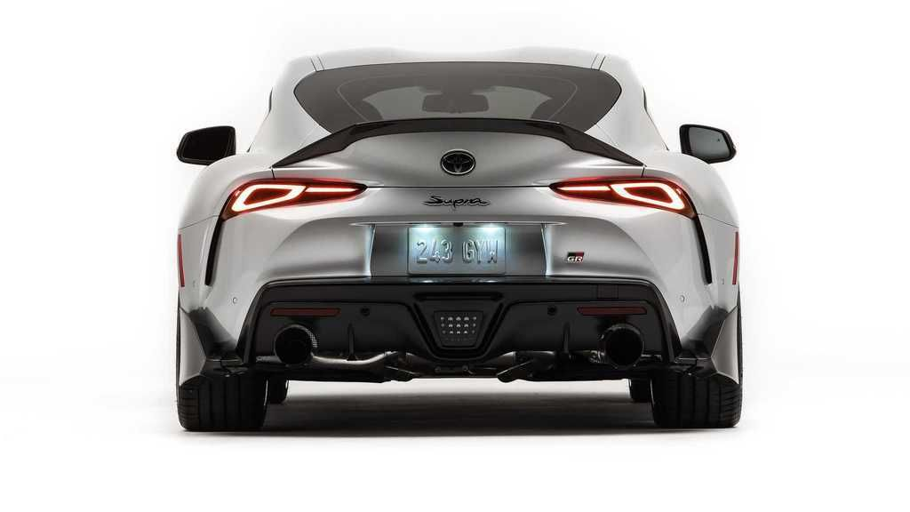 Content toyota supra performance line concept  4