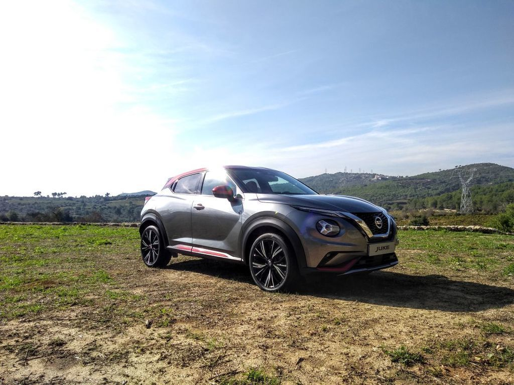 Content novy nissan juke 2019 barcelona prva jazda prve dojmy autozurnal.com  30