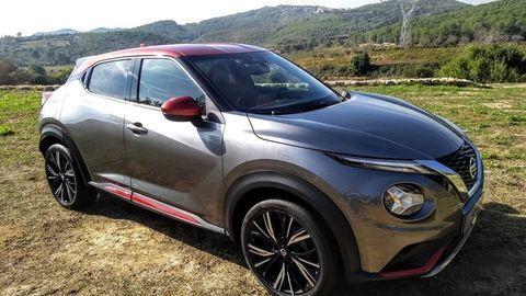 Thumb novy nissan juke 2019 barcelona prva jazda prve dojmy autozurnal.com  32