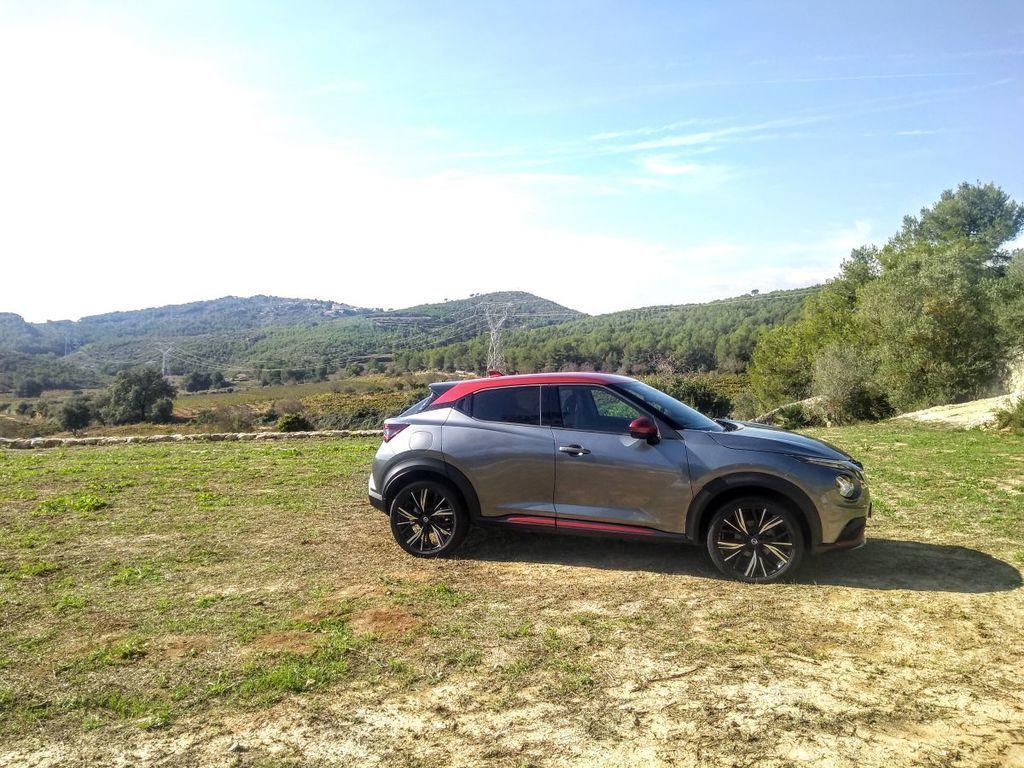 Content novy nissan juke 2019 barcelona prva jazda prve dojmy autozurnal.com  39