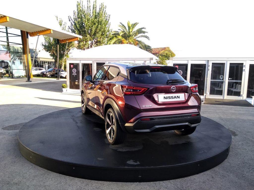 Content novy nissan juke 2019 barcelona prva jazda prve dojmy autozurnal.com  50