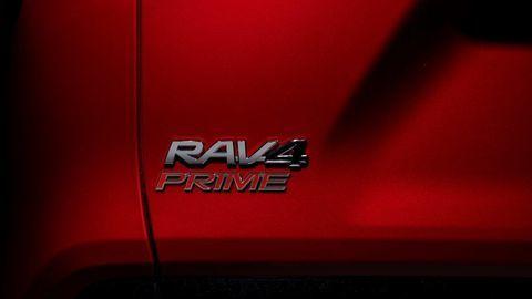 Thumb 2021 toyota rav4 prime 19 1024x683