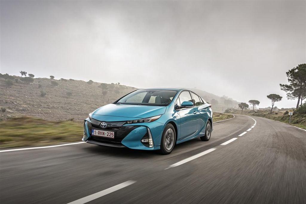 Content japonske auta su najspolahlivejsie consumer reports  autozurnal 3