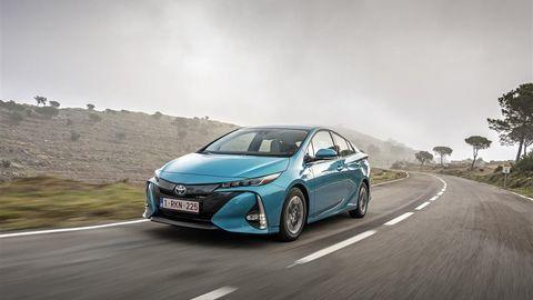 Thumb japonske auta su najspolahlivejsie consumer reports  autozurnal 3