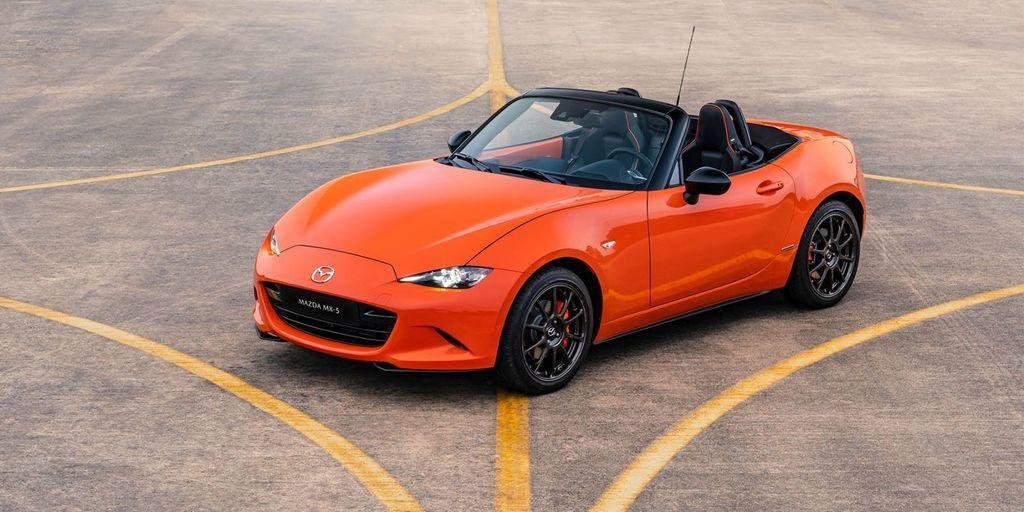 Content japonske auta su najspolahlivejsie consumer reports  autozurnal 2