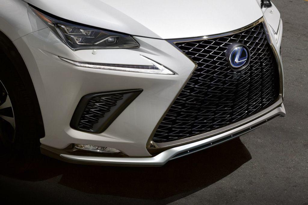 Content japonske auta su najspolahlivejsie consumer reports  autozurnal 4