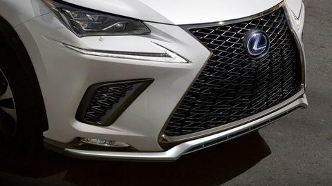 Thumb japonske auta su najspolahlivejsie consumer reports  autozurnal 4