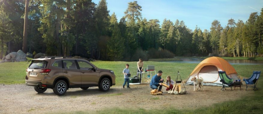 Content subaru forester eboxer 2020 autozurnal 8