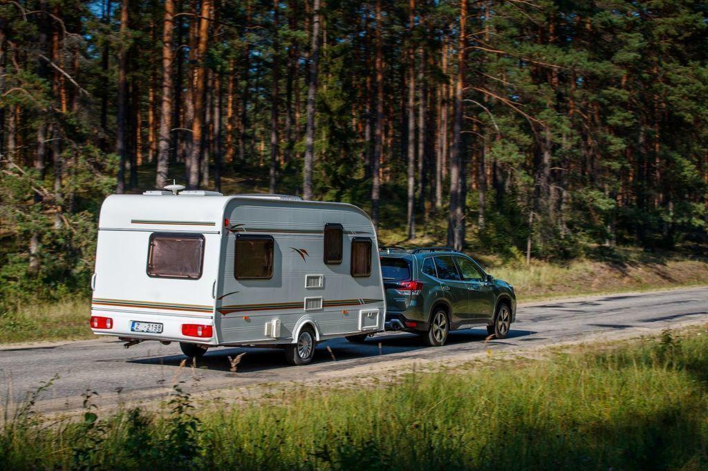 Content subaru forester eboxer 2020 autozurnal 1