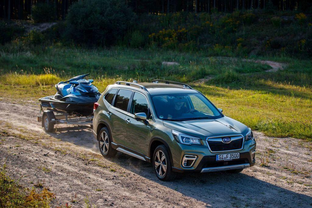 Content subaru forester eboxer 2020 autozurnal 3