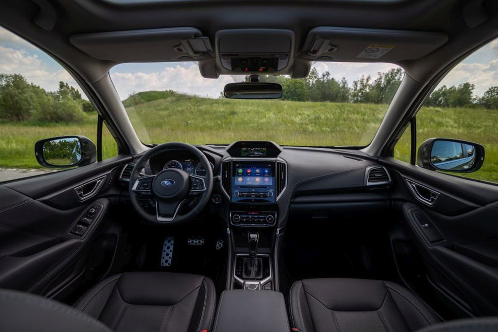 Content subaru forester eboxer 2020 autozurnal 14