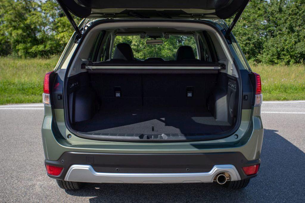 Content subaru forester eboxer 2020 autozurnal 15