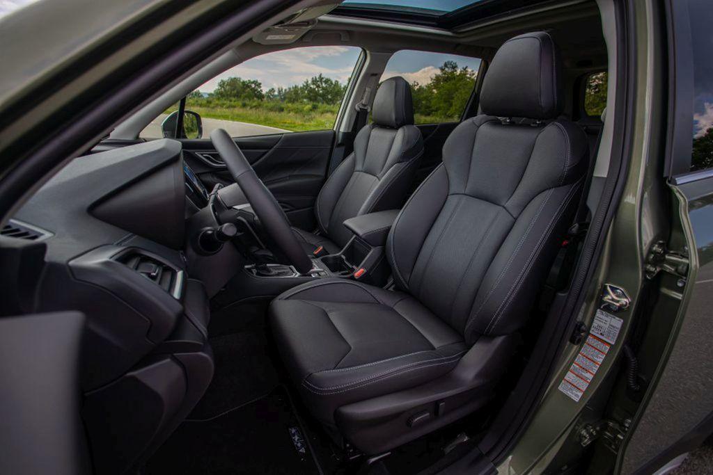 Content subaru forester eboxer 2020 autozurnal 16