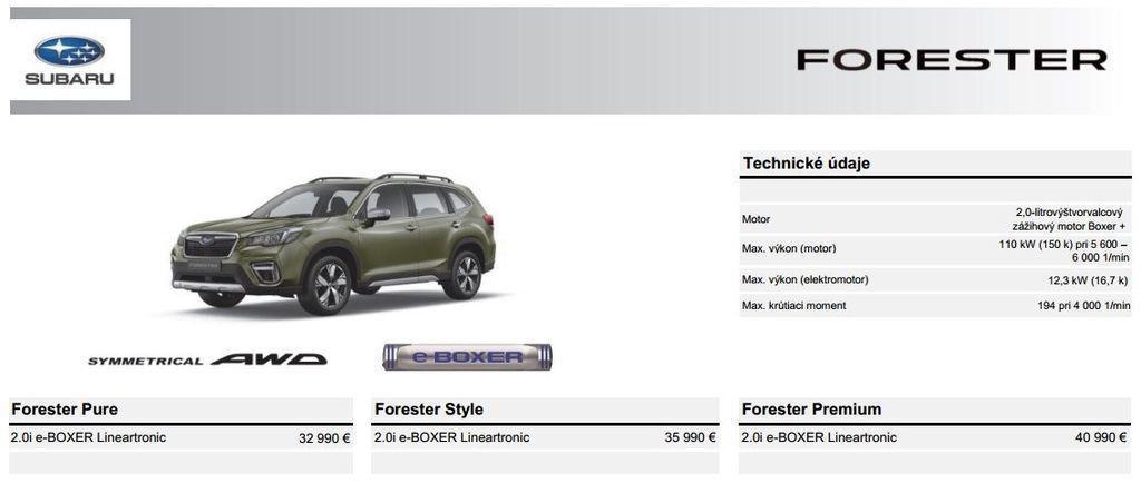 Content subaru forester eboxer 2020 autozurnal 5