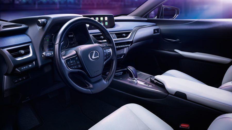 Content lexus ux 300e autozurnal 5