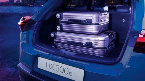 Thumb lexus ux 300e autozurnal 9