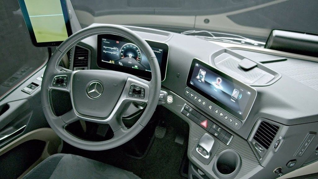 Content actros1