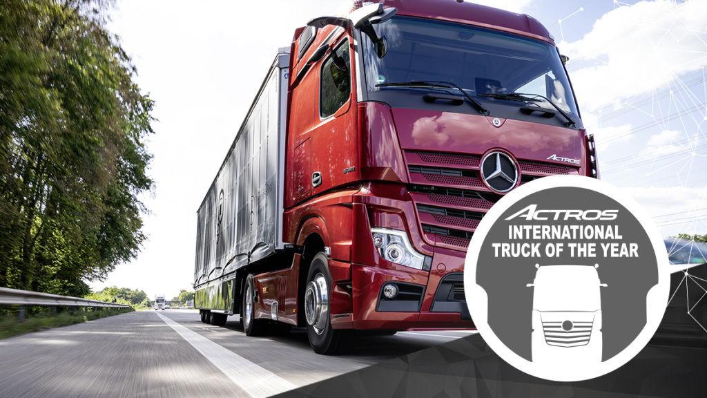 Content truck roka  2