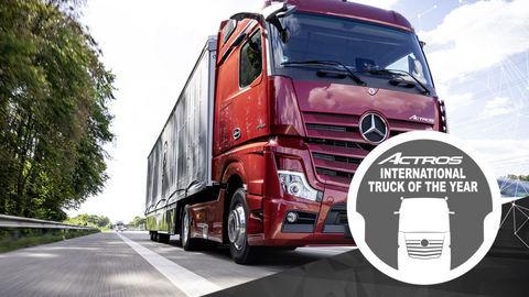 Thumb truck roka  2