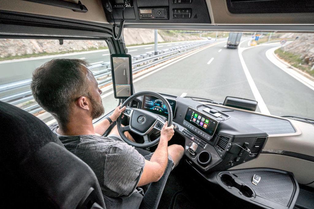 Content truck1b