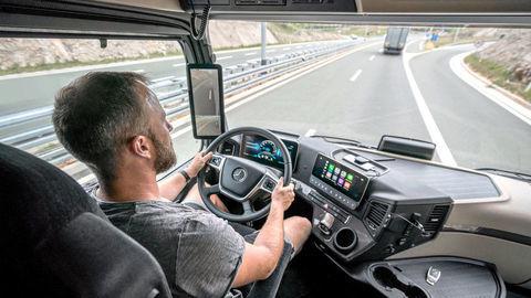 Thumb truck1b