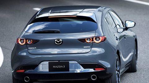 Thumb mazda 3 zenske auto roka womens car of the year autozurnal  9
