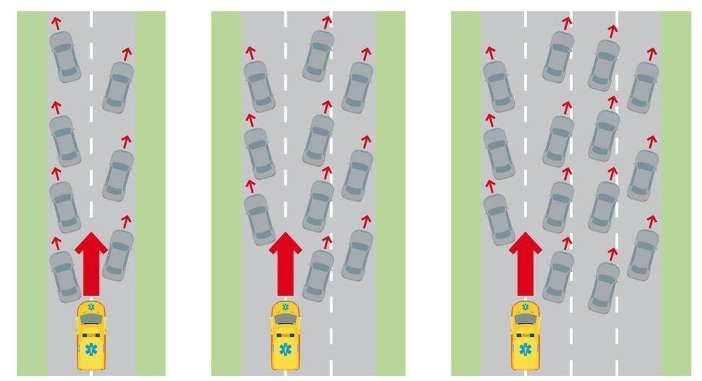 Content content content pravidla cestnej premavky autozurnal.com  1