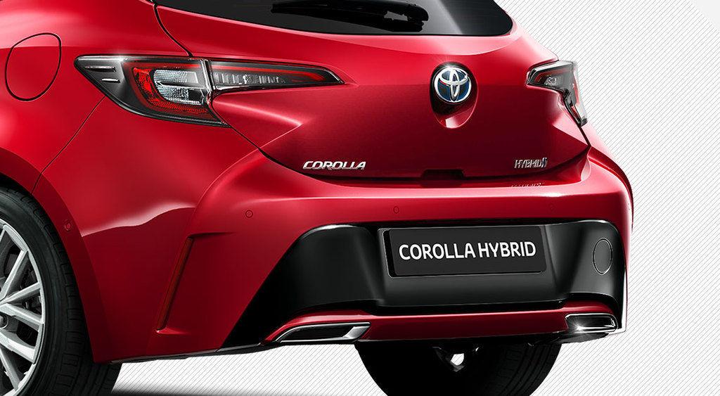 Content toyota corolla hatchback hybrid tcm 3047 1584940