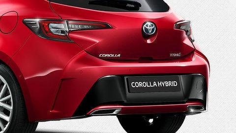 Thumb toyota corolla hatchback hybrid tcm 3047 1584940