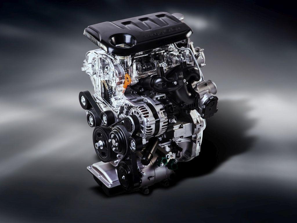 Content kia ceed novy zakladny motor a jednoducha zadna naprava autozurnal  14