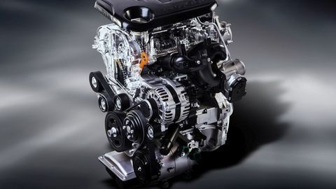 Thumb kia ceed novy zakladny motor a jednoducha zadna naprava autozurnal  14