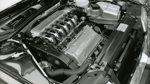 Thumb motor alfa romeo busso v6 autozurnal  5